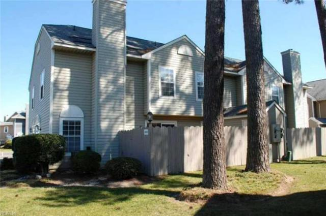 2319 Bastion Ct, Virginia Beach, VA 23454 (#10202682) :: The Kris Weaver Real Estate Team