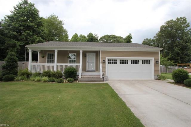 445 Dupont St, Chesapeake, VA 23320 (#10202687) :: RE/MAX Central Realty