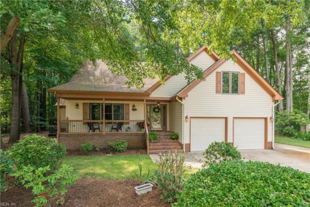 909 Timber Quay, Chesapeake, VA 23320 (#10202704) :: Austin James Real Estate