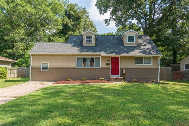 4948 Erskine St, Virginia Beach, VA 23462 (#10202731) :: RE/MAX Central Realty