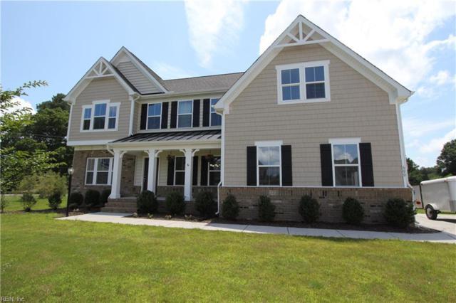 600 Rockies Ct, Chesapeake, VA 23320 (#10202733) :: RE/MAX Central Realty
