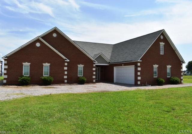 110 Bald Eagle Pointe Dr, Perquimans County, NC 27944 (#10202824) :: Resh Realty Group