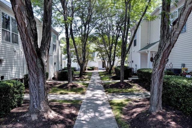 4013 Midlands Rd, James City County, VA 23188 (MLS #10202889) :: AtCoastal Realty