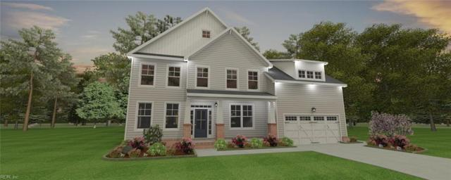 2104 Shipping Ln, Chesapeake, VA 23320 (MLS #10202898) :: Chantel Ray Real Estate