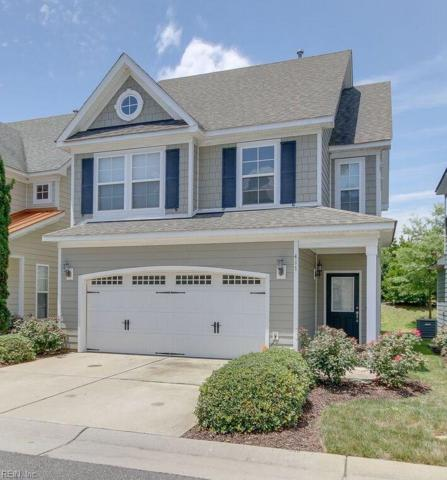 417 Cottage Way #37, Virginia Beach, VA 23462 (#10202931) :: Abbitt Realty Co.