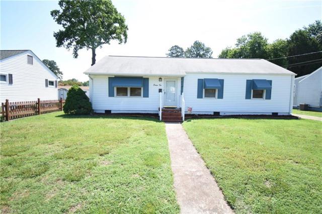 710 Big Bethel Rd, Hampton, VA 23666 (#10202934) :: The Kris Weaver Real Estate Team