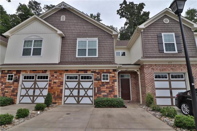 441 Green Meadow Dr, Chesapeake, VA 23320 (#10202939) :: Berkshire Hathaway HomeServices Towne Realty