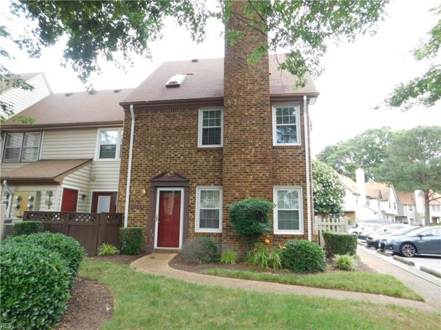 920 Saint Andrews Rch A, Chesapeake, VA 23320 (#10202951) :: Abbitt Realty Co.