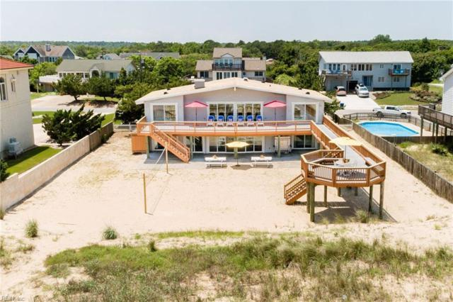 2248 Sandfiddler Rd, Virginia Beach, VA 23456 (#10203168) :: Atkinson Realty