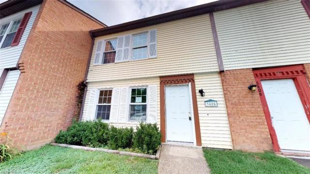 3405 London Company Way, James City County, VA 23185 (#10203188) :: Resh Realty Group