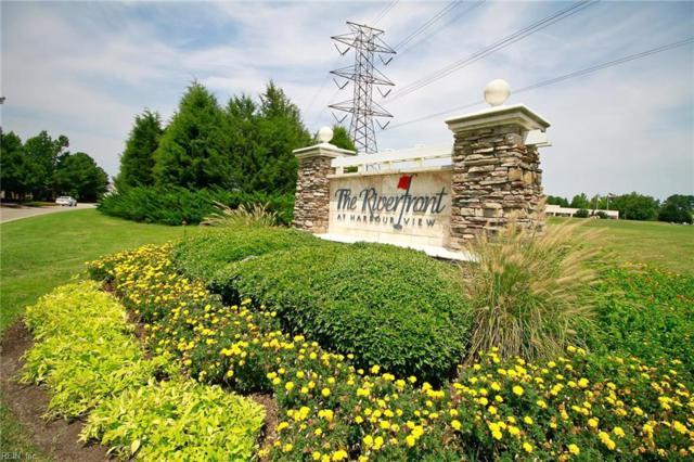 1305 Buoy Ct, Suffolk, VA 23435 (#10203268) :: Reeds Real Estate