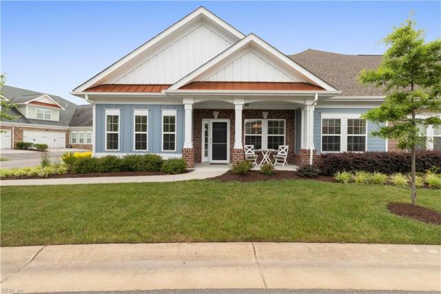 1515 Rosehill Dr, Chesapeake, VA 23320 (#10203295) :: Berkshire Hathaway HomeServices Towne Realty