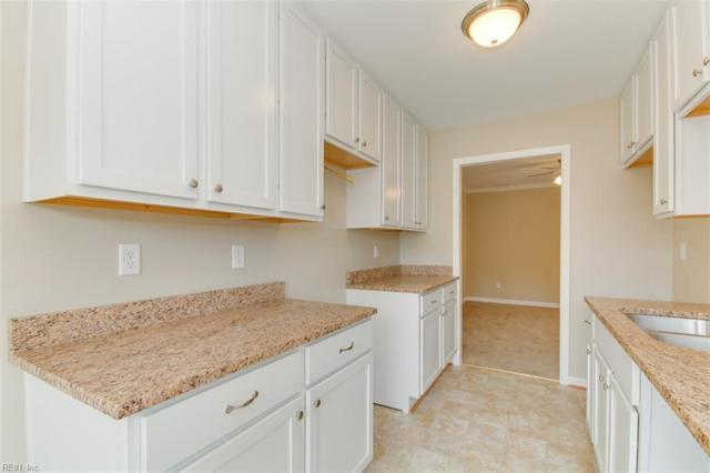 1248 Mill Lake Quarter, Chesapeake, VA 23320 (#10203308) :: Abbitt Realty Co.