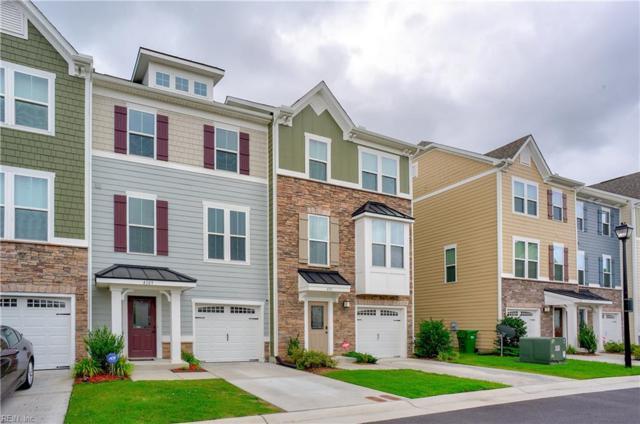 4309 Salt Marsh Ln, Chesapeake, VA 23324 (MLS #10203309) :: Chantel Ray Real Estate