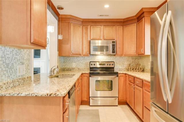 613 Glengarry Ct, Virginia Beach, VA 23451 (#10203319) :: Austin James Real Estate