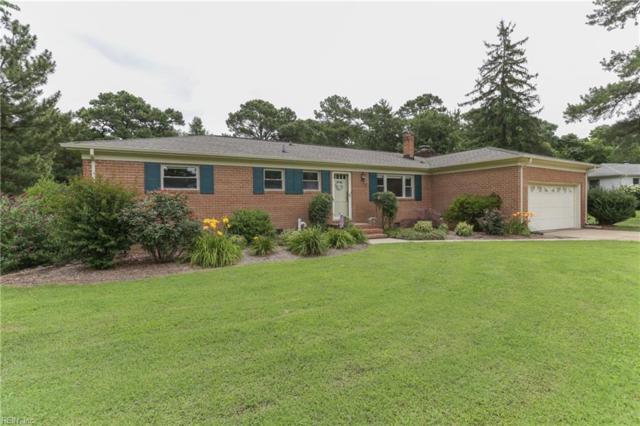 1512 Ashley Dr, Virginia Beach, VA 23454 (MLS #10203333) :: Chantel Ray Real Estate