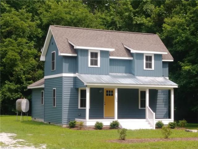 1605 Seaford Rd, York County, VA 23690 (#10203487) :: Resh Realty Group
