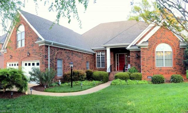 6005 Spinnaker Cove Ct, Suffolk, VA 23435 (#10203505) :: Reeds Real Estate