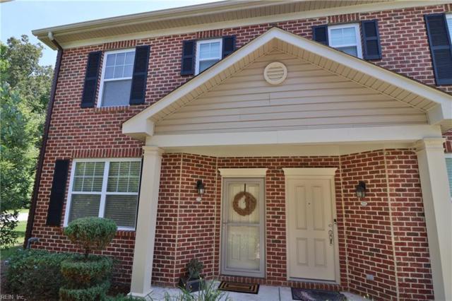 370 Holyoke Ln, Chesapeake, VA 23320 (MLS #10203586) :: AtCoastal Realty