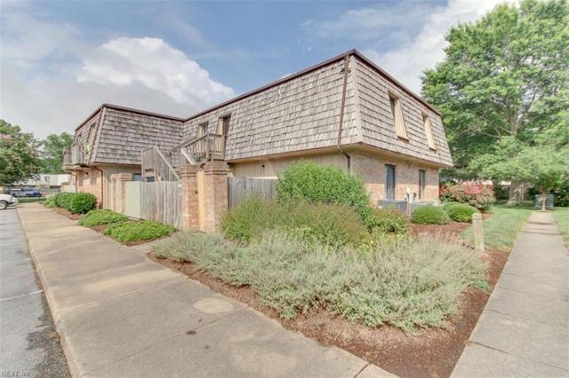 114 Saw Grass Bnd, Virginia Beach, VA 23451 (MLS #10203626) :: Chantel Ray Real Estate