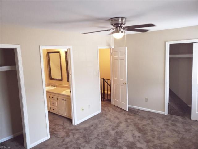 394 Deputy Ln D, Newport News, VA 23608 (#10203669) :: Berkshire Hathaway HomeServices Towne Realty