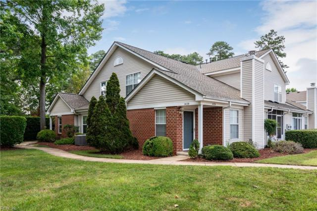 1429 Orchard Grove Dr, Chesapeake, VA 23320 (#10203678) :: Berkshire Hathaway HomeServices Towne Realty