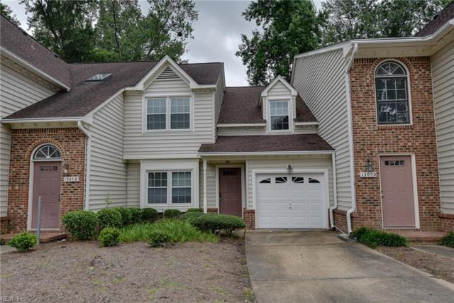 1305 Tuckaway Rch, Chesapeake, VA 23320 (MLS #10203699) :: Chantel Ray Real Estate