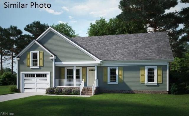 550 East Ridge Rd, Moyock, NC 27958 (#10203712) :: Resh Realty Group