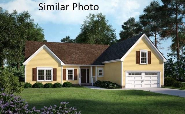 570 East Ridge Rd, Moyock, NC 27958 (#10203716) :: Resh Realty Group