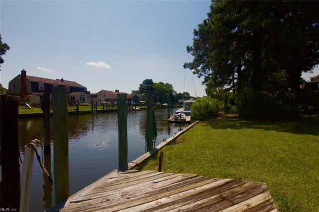 2120 W Admiral Dr, Virginia Beach, VA 23451 (#10203732) :: Coastal Virginia Real Estate