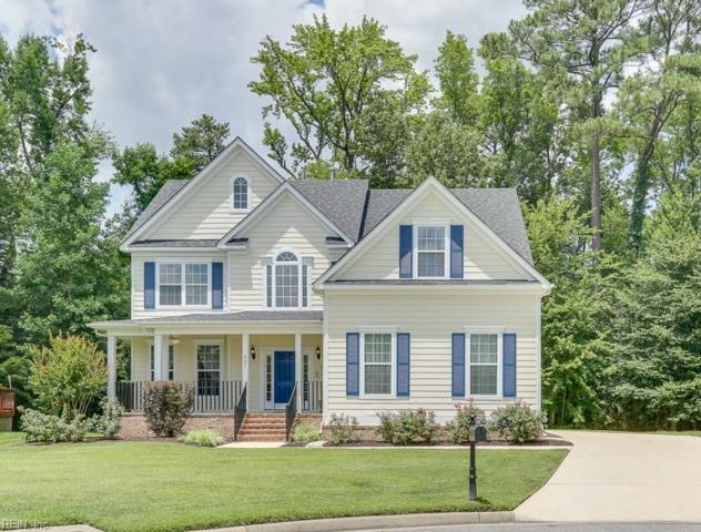904 Bells Creek Ct, Chesapeake, VA 23322 (#10203885) :: The Kris Weaver Real Estate Team