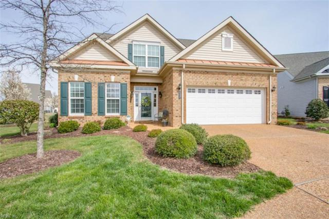 500 Thornton Cir, Chesapeake, VA 23322 (MLS #10203932) :: Chantel Ray Real Estate