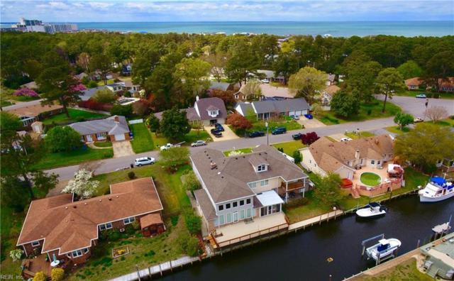 2216 First Landing Ln, Virginia Beach, VA 23451 (#10203971) :: Reeds Real Estate