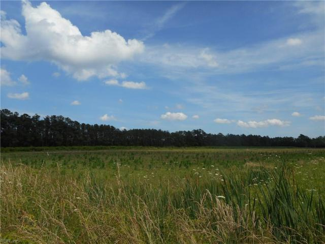 109+AC Caratoke Hwy, Currituck County, NC 27917 (MLS #10204012) :: AtCoastal Realty