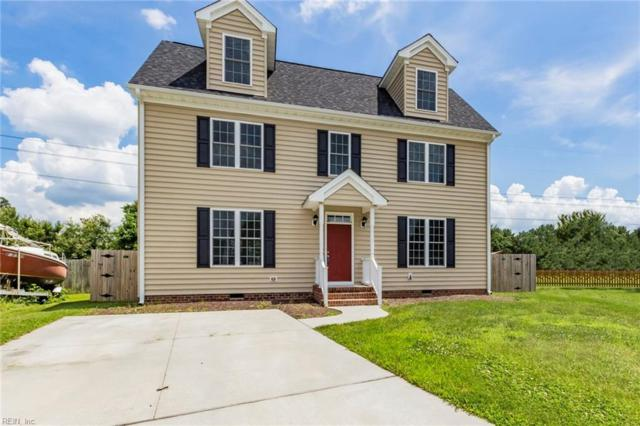 317 Marlow Ct, Chesapeake, VA 23322 (MLS #10204045) :: AtCoastal Realty