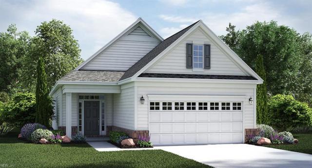 6334 Cordelia Rd, James City County, VA 23188 (MLS #10204051) :: AtCoastal Realty