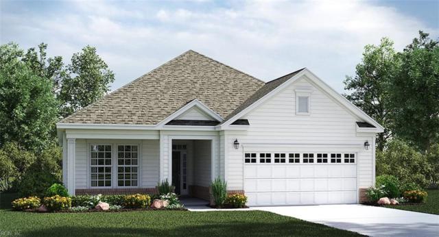 3855 Woodruff Rd, James City County, VA 23188 (#10204054) :: Atkinson Realty