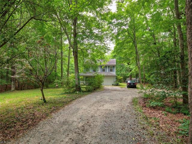 8114 Kitchener Dr, Gloucester County, VA 23061 (#10204088) :: Resh Realty Group