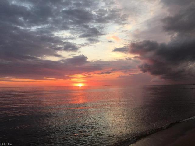 1058 E Ocean View Ave, Norfolk, VA 23503 (#10204139) :: Abbitt Realty Co.
