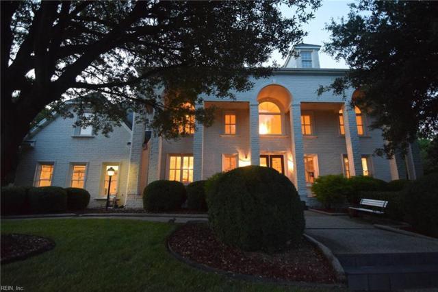 4028 Timber Ridge Dr, Virginia Beach, VA 23455 (#10204142) :: Austin James Real Estate