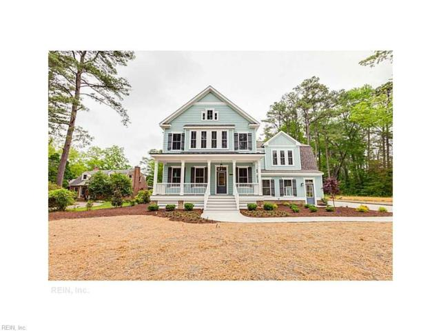 2700 Ashby's Bridge Ct, Virginia Beach, VA 23456 (MLS #10204175) :: Chantel Ray Real Estate