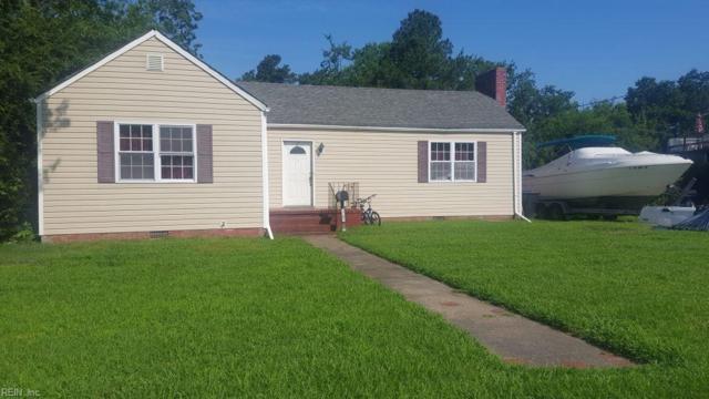 2102 Wyoming Ave, Portsmouth, VA 23701 (#10204189) :: Abbitt Realty Co.