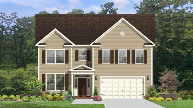 2557 River Watch Dr, Suffolk, VA 23434 (#10204314) :: Resh Realty Group