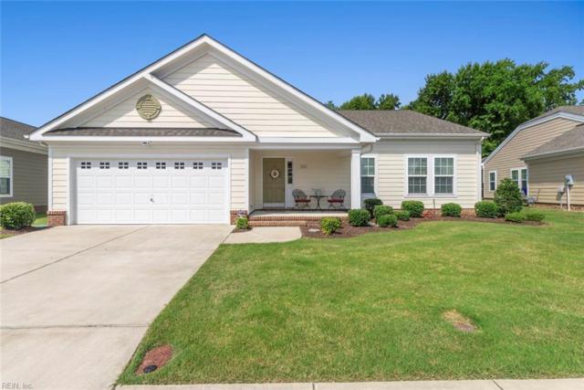 5032 Kings Grant Cir, Suffolk, VA 23434 (#10204318) :: Austin James Real Estate