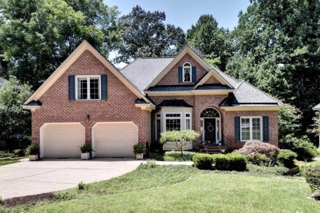 258 William Way, Williamsburg, VA 23185 (MLS #10204356) :: Chantel Ray Real Estate