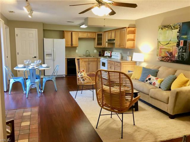 104 Saw Grass Bnd, Virginia Beach, VA 23451 (MLS #10204419) :: Chantel Ray Real Estate