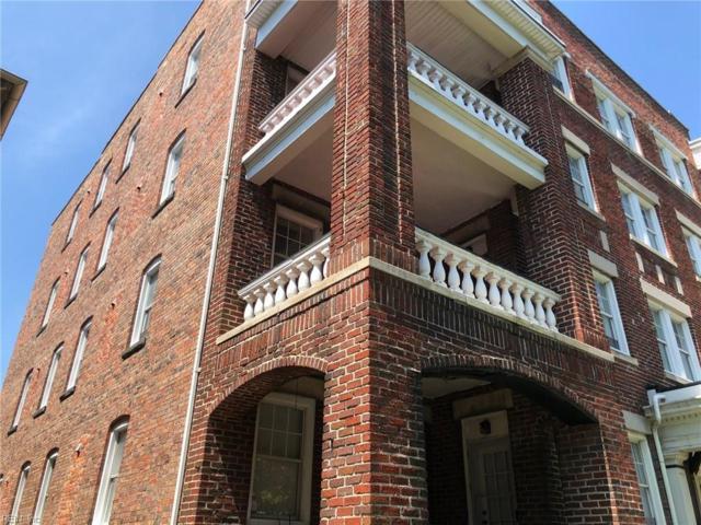 625 W Princess Anne Rd, Norfolk, VA 23507 (#10204467) :: The Kris Weaver Real Estate Team