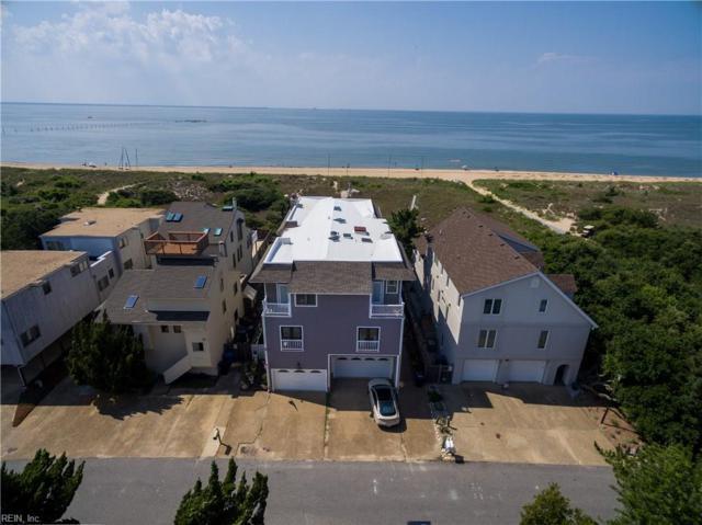 2568 Ocean Shore Ave, Virginia Beach, VA 23451 (MLS #10204471) :: Chantel Ray Real Estate