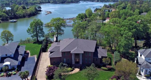 3929 Meeting House Rd, Virginia Beach, VA 23455 (#10204499) :: Austin James Real Estate
