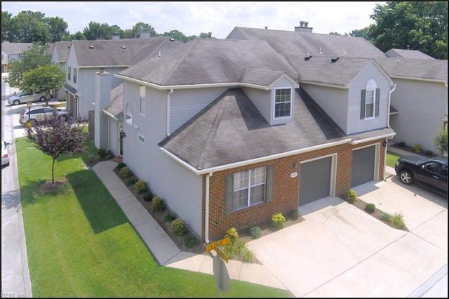 4401 Clove Ct, Chesapeake, VA 23321 (MLS #10204527) :: Chantel Ray Real Estate